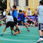 Bacau Streetball Challenge 2015-123