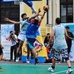 Bacau Streetball Challenge 2015-126