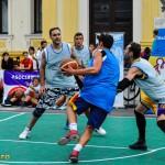 Bacau Streetball Challenge 2015-127