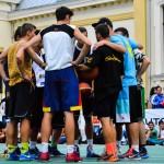 Bacau Streetball Challenge 2015-131