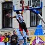 Bacau Streetball Challenge 2015-134