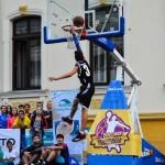 Bacau Streetball Challenge 2015-135