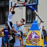 Bacau Streetball Challenge 2015-143