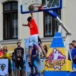 Bacau Streetball Challenge 2015-144