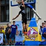 Bacau Streetball Challenge 2015-145