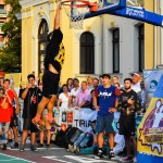 Bacau Streetball Challenge 2015-149