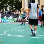 Bacau Streetball Challenge 2015-20