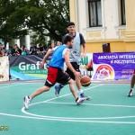 Bacau Streetball Challenge 2015-21