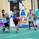 Bacau Streetball Challenge 2015-22