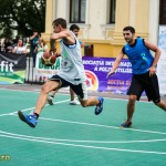 Bacau Streetball Challenge 2015-28