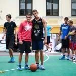 Bacau Streetball Challenge 2015-29