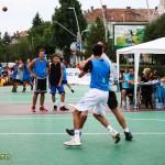Bacau Streetball Challenge 2015-32