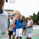 Bacau Streetball Challenge 2015-33