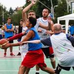 Bacau Streetball Challenge 2015-35