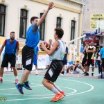 Bacau Streetball Challenge 2015-39