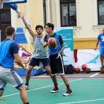 Bacau Streetball Challenge 2015-4