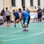Bacau Streetball Challenge 2015-40