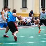 Bacau Streetball Challenge 2015-41