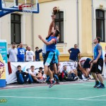 Bacau Streetball Challenge 2015-42