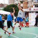 Bacau Streetball Challenge 2015-44
