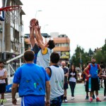 Bacau Streetball Challenge 2015-46