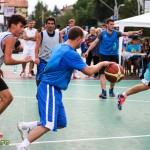 Bacau Streetball Challenge 2015-48