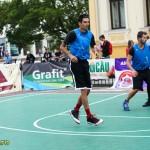 Bacau Streetball Challenge 2015-5