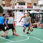 Bacau Streetball Challenge 2015-53