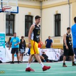 Bacau Streetball Challenge 2015-54