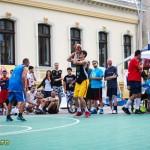 Bacau Streetball Challenge 2015-55