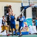 Bacau Streetball Challenge 2015-60