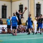 Bacau Streetball Challenge 2015-62