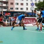 Bacau Streetball Challenge 2015-7