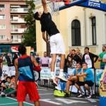 Bacau Streetball Challenge 2015-70