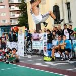 Bacau Streetball Challenge 2015-71