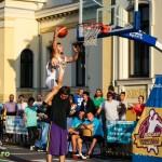 Bacau Streetball Challenge 2015-72