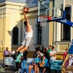Bacau Streetball Challenge 2015-74
