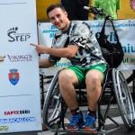 Bacau Streetball Challenge 2015-77