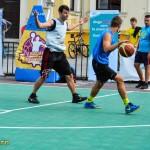 Bacau Streetball Challenge 2015-78