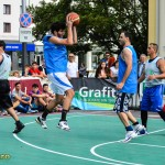 Bacau Streetball Challenge 2015-79