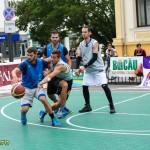 Bacau Streetball Challenge 2015-8
