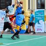 Bacau Streetball Challenge 2015-80