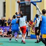Bacau Streetball Challenge 2015-81