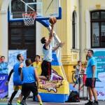 Bacau Streetball Challenge 2015-82