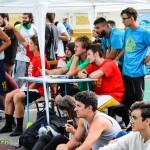 Bacau Streetball Challenge 2015-85