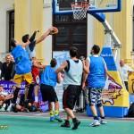 Bacau Streetball Challenge 2015-87