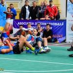 Bacau Streetball Challenge 2015-88