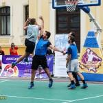 Bacau Streetball Challenge 2015-9