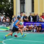 Bacau Streetball Challenge 2015-94