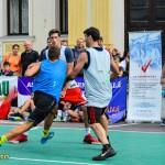 Bacau Streetball Challenge 2015-95